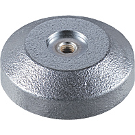Round, Steel, Jointing Type