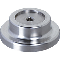 Round, Stainless Steel, Jointing Type