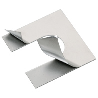 Shims for base (1 groove) Laminated Type