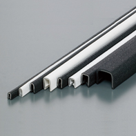 for Edge Thickness 2.4 mm