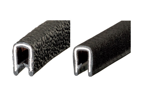 for Edge Thickness 4.8 mm(Applicable Thickness 3.2 - 5.0mm)