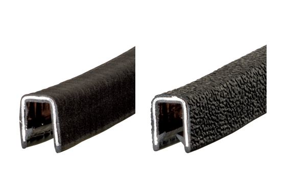 for Edge Thickness 8.0 mm(Applicable Thickness 4.0 - 8.5mm)
