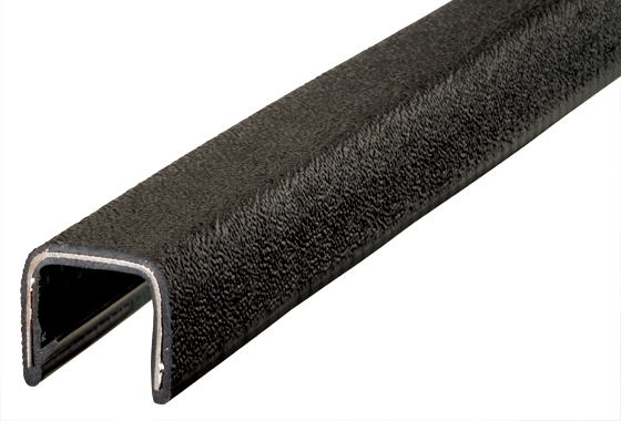 for Edge Thickness 19 mm(Applicable Thickness 19 - 22mm)